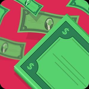 Make It Rain: Love of Money 3.0 – بازی عشق پول اندروید