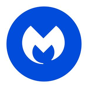 دانلود Malwarebytes Security: Virus Cleaner, Anti-Malware 3.2.0.4 - برنامه آنتی تروجان اندروید