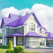 دانلود 0.45.2 Manor Diary - بازی سرگرم کننده قصر خاطره انگیز اندروید