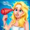 دانلود Mansion Blast 2.35.640at – بازی پازلی طراحی دکوراسیون اندروید