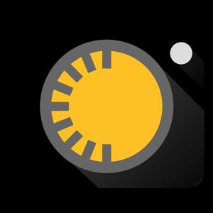 دانلود Manual Camera 3.7.2 - برنامه کاربردی دوربین دستی اندروید