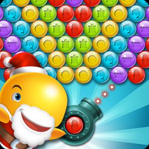 دانلود 0.01.19 Marine Boy: Bubble Shot -  بازی تیراندازی به حباب برای اندروید