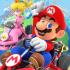 دانلود Mario Kart Tour 2.6.0 - بازی اکشن تور ماریو کارت اندروید