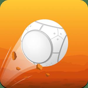 Mars Challenge 1.0 - بازی هیجان انگیز چالش مریخ اندروید