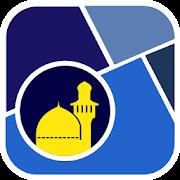 دانلود Mashhad Map 9.1.2 - برنامه نقشه شهر مشهد برای اندروید
