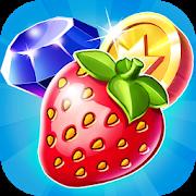 دانلود Matchland Quest 1.3.8 - بازی پازلی جذاب برای اندروید