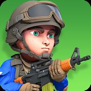 دانلود Max Shooting 3.3 - بازی اکشن بیشترین تیراندازی اندروید