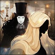 دانلود MazM: The Phantom of the Opera 5.3.5 – بازی ماجرایی شبح اپرا اندروید