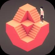 دانلود 0.1 Mazer - بازی پازلی معمایی برای اندروید