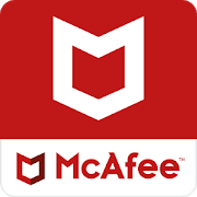 دانلود McAfee Mobile Security & Lock 5.12.0.131 – آنتی ویروس مکافی اندروید