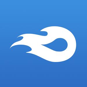 دانلود MediaFire 4.2.2 - برنامه رسمی سایت مدیا فایر برای اندروید