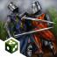 دانلود Medieval Battle: Europe 2.3.5 – بازی استراتژیکی قرون وسطی: اروپا اندروید