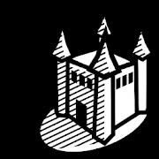 دانلود Medieval Prisoner 1.0 - بازی اکشن زندانی قرون وسطی اندروید