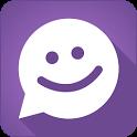 دانلود MeetMe 14.14.3.2585 – مسنجر و برنامه دوستیابی میت می اندروید