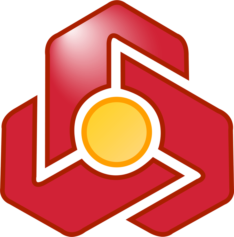 دانلود همراه بانک ملت Hamrah Bank Mellat 2.2.8 نسخه جدید