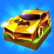 دانلود Merge Battle Car 2.4.8 – بازی ادغام نبرد ماشین اندروید