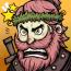 دانلود Merge Star 2.6.2 – بازی جنگ قهرمانان اندروید