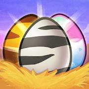 دانلود Merge Zoo 1.10 – بازی تفننی حیوانات باغ وحش اندروید