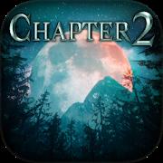 دانلود Meridian 157: Chapter 2 v1.0.1 - بازی پازلی مریدین 157 اندروید