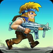 دانلود Metal Soldiers 1.0.14 - بازی اکشن سربازان آهنی اندروید