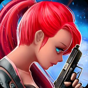دانلود Metal Wings: Elite Force 6.7 - بازی فوق العاده نیروی نخبگان اندروید