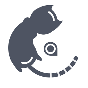 دانلود Cat Clock Full 4.0.1 – ساعت گرافیکی و پرطرفدار اندروید