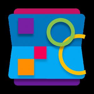 دانلود Micopi+ 5.2.78 – برنامه انتخاب خودکار تصاویر مخاطبین اندروید