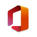 دانلود 16.0.13231.20180 Microsoft Office For Android – پکیج رایگان مایکروسافت اندروید