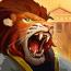 دانلود Million Lords: Kingdom Conquest 2.4.4 – بازی استراتژیکی اندروید