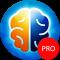 دانلود Mind Games Pro 3.2.0 - بهترین بازی فکری اندروید