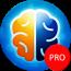 دانلود Zenge 1.03 – بازی پازل و فکری زنگ اندروید