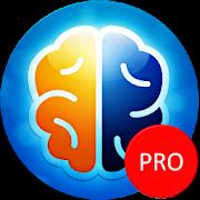 دانلود Mind Games Pro 3.3.5 – بهترین بازی فکری اندروید
