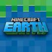 دانلود Minecraft Earth 0.33.0 - بازی ماجراجویی زمین ماینکرفت اندروید