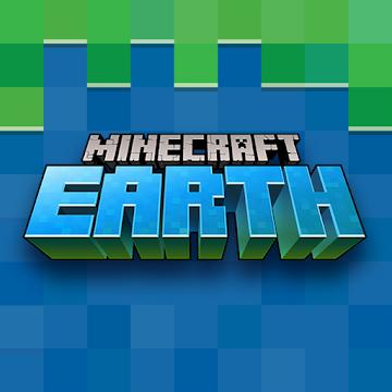 دانلود Minecraft Earth 0.33.0 – بازی ماجراجویی زمین ماینکرفت اندروید