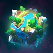 دانلود Mini Gal4Xy 1.073 - بازی استراتژیکی اندروید
