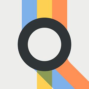 دانلود Mini Metro 2.38.1 - بازی سرگرم کننده مترو کوتاه اندروید