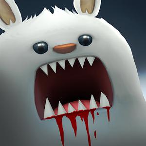 دانلود Minigore 2: Zombies 1.28 – بازی مهیج و اکشن زامبی اندروید