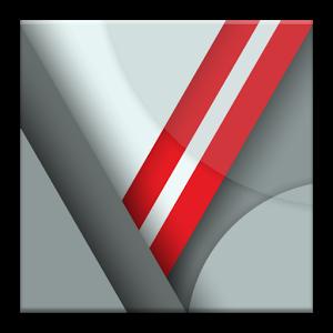 Minima Pro Live Wallpaper 3.1.1 - برنامه والپیپر زنده مینیما برای اندروید