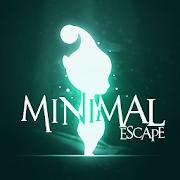 دانلود Minimal Escape 20 - بازی ماجراجویی برای اندروید