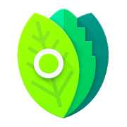 دانلود Minty Icons Pro 0.7.7 – برنامه پک آیکون های اندروید