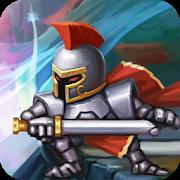 دانلود Miragine War 6.10.3 - بازی استراتژیک برای اندروید