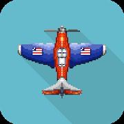دانلود Missile Escape 1.5.3 - بازی کنترل هواپیما برای اندروید