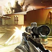 دانلود Mission Counter Attack 3.1 - بازی اکشن ماموریت ضد حمله اندروید