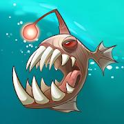 دانلود Mobfish Hunter v3.9.3 - بازی شکارچیان ماهی برای اندروید