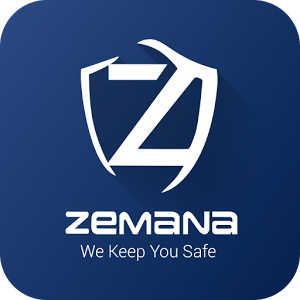 دانلود Mobile Antivirus by Zemana 2.0.0 - آنتی ویروس جدید موبایل اندروید