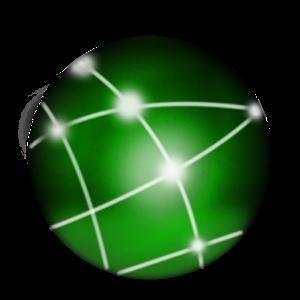 دانلود Mobile Counter Pro – 3G, WIFI 5.2 - برنامه کنترل ترافیک شبکه اندروید
