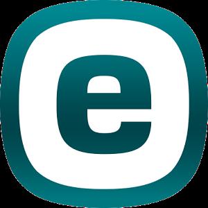 دانلود Mobile Security & Antivirus 5.3.26.0 - آنتی ویروس معروف ESET اندروید