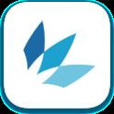دانلود آخرین نسخه همراه بانک سامان + ذکر کامل قابلیت ها