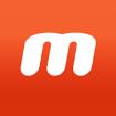 دانلود 3.9.0.20 Mobizen Screen Recorder - برنامه ویرایش ضبط صفحه اندروید