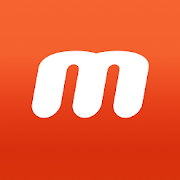 دانلود 3.9.1.5 Mobizen Screen Recorder - برنامه ویرایش ضبط صفحه اندروید